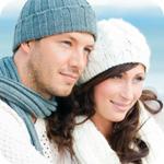 Erkältung & Immunsystem